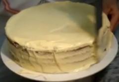 decorare torte.jpg