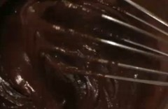 cioccolato fondente.jpg