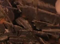 cioccolato tagliuzzato.jpg